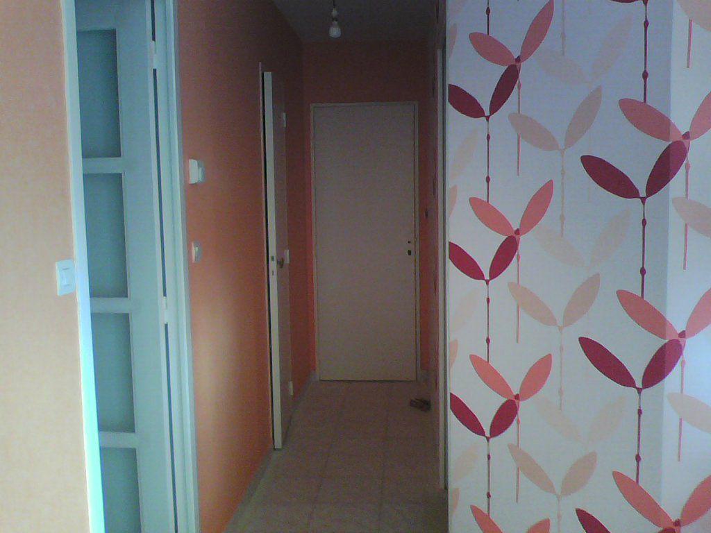 tapisserie atelier d. Black Bedroom Furniture Sets. Home Design Ideas